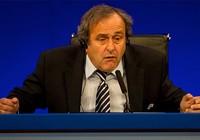 FIFA và các tổ chức bóng đá bị hiệu ứng Domino