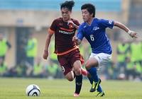 Cầu thủ HA Gia Lai ở U-23 Việt Nam: Lên nhiều, xài bao nhiêu?