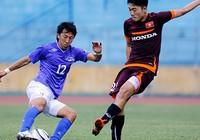Bóng đá Việt Nam: Tinh thần Asiad và sức nóng Qatar