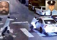 Âm mưu đánh bom liều chết tại khách sạn Ai Cập