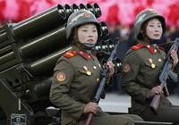 Triều Tiên có bom H: Hoài nghi nhưng lo lắng