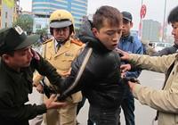 Hà Nội chặn 22 cuộc tụ tập chống đối