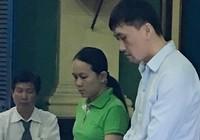 Tiếp tay cho người Trung Quốc lừa đảo: Bảy năm tù