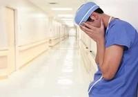 Bị bác sĩ ghét coi chừng toi đời
