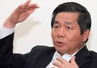 Bộ trưởng Bùi Quang Vinh: Kinh tế thị trường là tinh hoa nhân loại