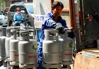 Gas giả: Cuộc chiến luẩn quẩn