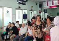 Bệnh viện Nguyễn Trãi mất 4 tỉ sau 1,5 năm liên kết