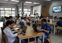 Thư viện lắp đặt S-Hub, hút giới trẻ