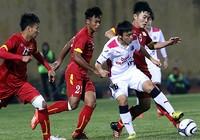 U-23 Việt Nam – U-23 UAE: Muộn rồi Miura ơi!