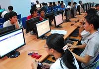 Xử lý nghiêm hành vi độc quyền cung cấp dịch vụ Internet