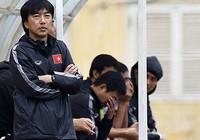 Đội U-23 Việt Nam sau VCK U-23 châu Á: Điểm nóng Miura!