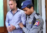 Myanmar ân xá cho 102 phạm nhân