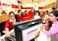 Điều kiện của Việt Nam không cho phép giảm lãi suất?