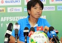 Có hay không cầu thủ U-23 'lật' thầy Miura?