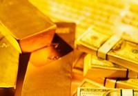 Bác yêu cầu đòi lại 10 thỏi vàng và 13.800 USD của chủ tiệm vàng