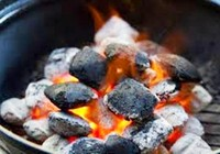 Nhiều bệnh nhân ngộ độc do đốt than sưởi