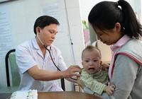 Đảm bảo đủ thuốc phục vụ khám, chữa bệnh trong dịp tết