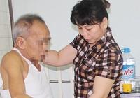'Căng' tìm người chăm sóc người già ngày tết
