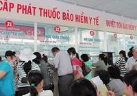 Thông tuyến BHYT, bệnh nhân bỏ trạm y tế phường/xã
