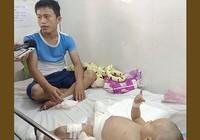 Điều dưỡng quát nạt người nhà bệnh nhân