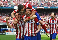Barcelona – Atletico Madrid: Công hay đối đầu thủ giỏi