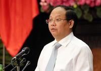 TP.HCM: Thông báo nhanh kết quả Đại hội XII của Đảng