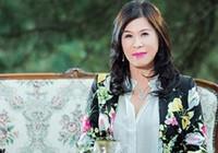 Trung Quốc bàn giao thi hài bà Hà Linh