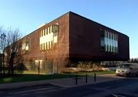 Pháp: Thư viện 'ma' 35 triệu euro