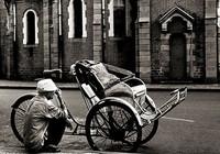 Viết về Sài Gòn, dễ mà khó