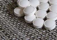 Đáng lo: HIV đã kháng thuốc