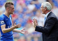 Leicester City – Liverpool: Tháng quyết định của Leicester