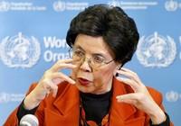 WHO thông báo virus Zika đe dọa toàn cầu