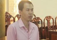 Tẩm xăng đốt vợ hờ vì ghen: Lãnh 18 năm tù
