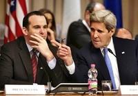Nhà nước Hồi giáo tự xưng mất 40% lãnh thổ ở Iraq