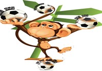 Phỏng vấn ba đời nhà Khỉ