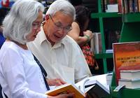 Người Sài Gòn và tình yêu sách