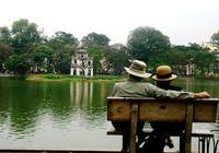 Hà Nội để thương, Sài Gòn để nhớ