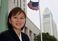 Tòa Tối cao Mỹ có ứng viên gốc Việt