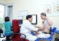 Không cấm bác sĩ bệnh viện công làm phòng mạch tư