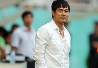 VFF hoãn ngày ký hợp đồng với HLV Hữu Thắng