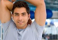 Bổ sung testosterone cho đàn ông 'sung'