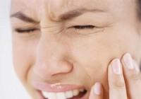 Bị thận mạn nguy hiểm gấp đôi nếu thêm bệnh nha chu