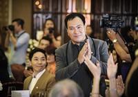 Nhạc sĩ Việt Anh: 'Tôi muốn làm chuyện tào lao mà không làm được'