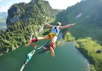 Chấn chỉnh công tác khai thác du lịch mạo hiểm