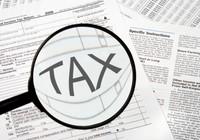 Bộ Tài chính bác thông tin doanh nghiệp dành phần lớn lợi nhuận đóng thuế