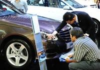 Việt Nam nên học Thái Lan cách làm ô tô