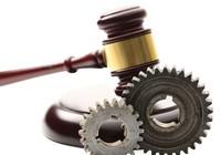 BLHS 2015: Không phạt tù người lần đầu phạm tội ít nghiêm trọng do vô ý