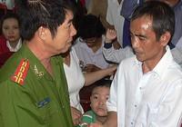 Phê bình HĐXX làm oan ông Huỳnh Văn Nén