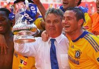 Premier League: Cuộc hồi sinh ấn tượng của Chelsea