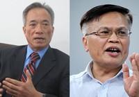 TS Nguyễn Trí Hiếu: DN có vốn nhà nước nên rút về sân sau